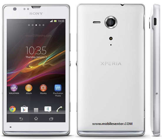 sony-xperia-sp-01
