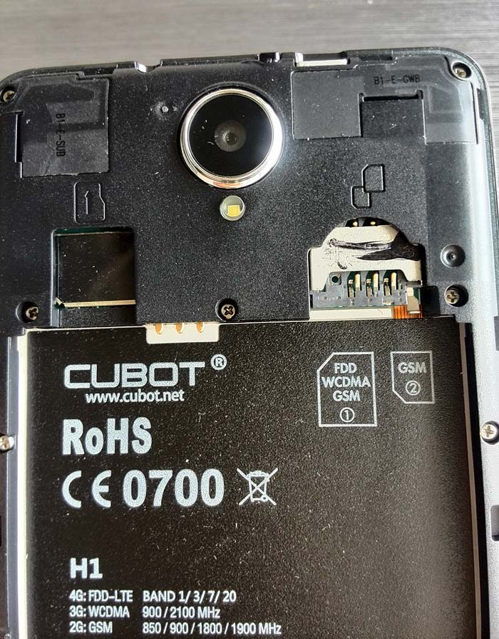 cubot-h1-mobile-phone-7