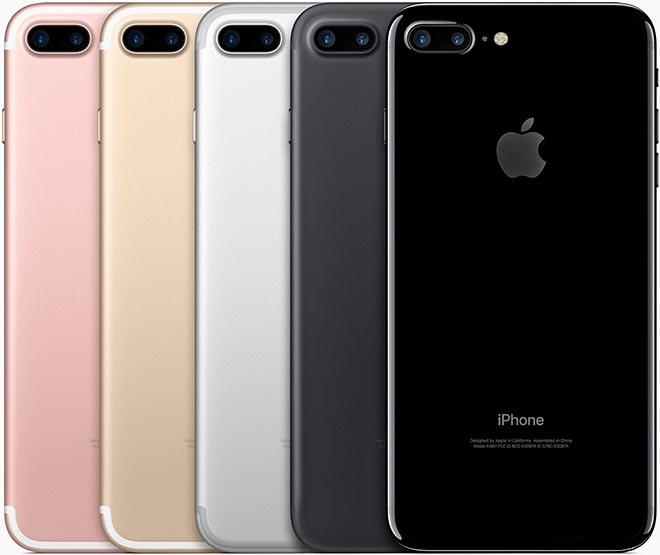 طرح اصلی آیفون 7 پلاس iPhone 7 Plus آندروید 5.1,ایفون 7 پلاس طرح اصلی,آیفون 7 پلاس طرح اصلی