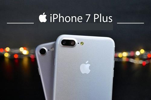 طرح اصلی آیفون 7 پلاس iPhone 7 Plus آندروید 5.1,ایفون 7 پلاس طرح اصلی